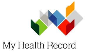 What you need to know about My Health Record